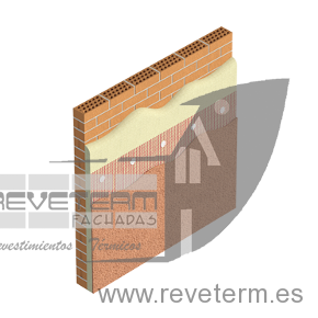 Weber_swthermmineral_acabado_mineral_capa_gruesa_01