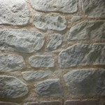 Tematización de piedra