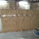 Tematización maderas