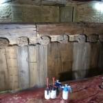 Tematización maderas (2)