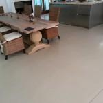 Weber_weber.floor_design_09