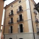 Rehabilitacion patrimonio centro historico de teruel