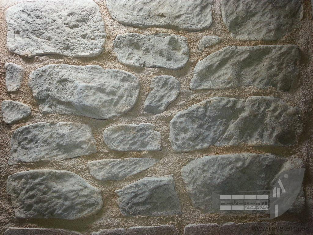 Imitaci n piedras reveterm for Lavabos imitacion piedra